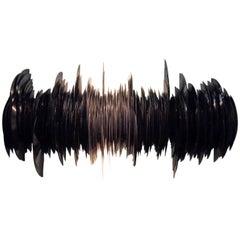 Vinyl Revival III by Laurence Poole