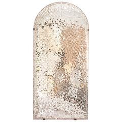 Livia Mosaic Mirror