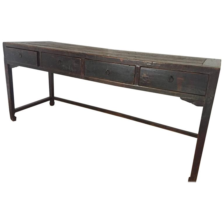 chinese writing table Wholesaler and retailer of bedroom, dining room, home office, living room, and chinese antique rosewood furniture.