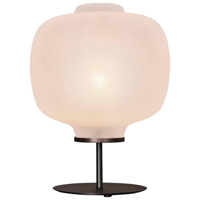Beautiful Desk Lamp from Vincenzo De Cotiis 1