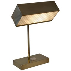 Hans Agne Jacobsson Table Lamp