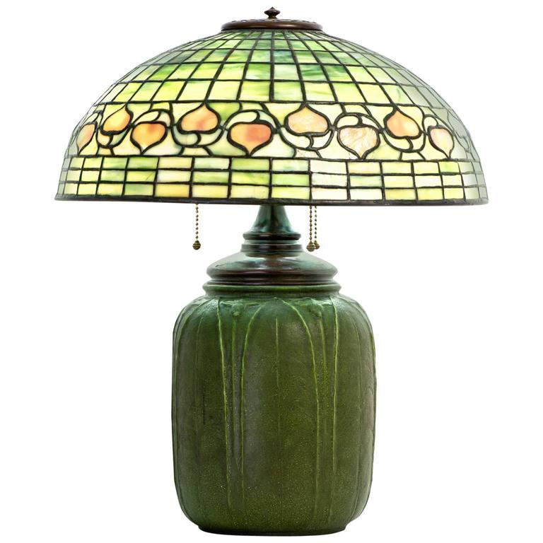 photo store stained glass lamp bases download. Black Bedroom Furniture Sets. Home Design Ideas