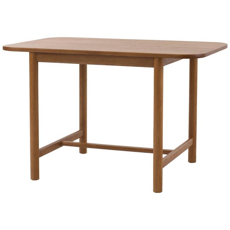 Coffee Table by Mogens Koch, 1930s