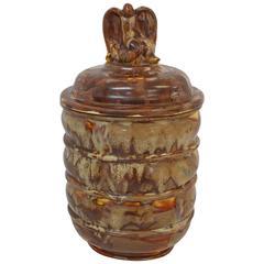 Gio Ponti Beautiful Vase