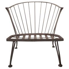 Russell Woodard Pinecrest Lounge Chair