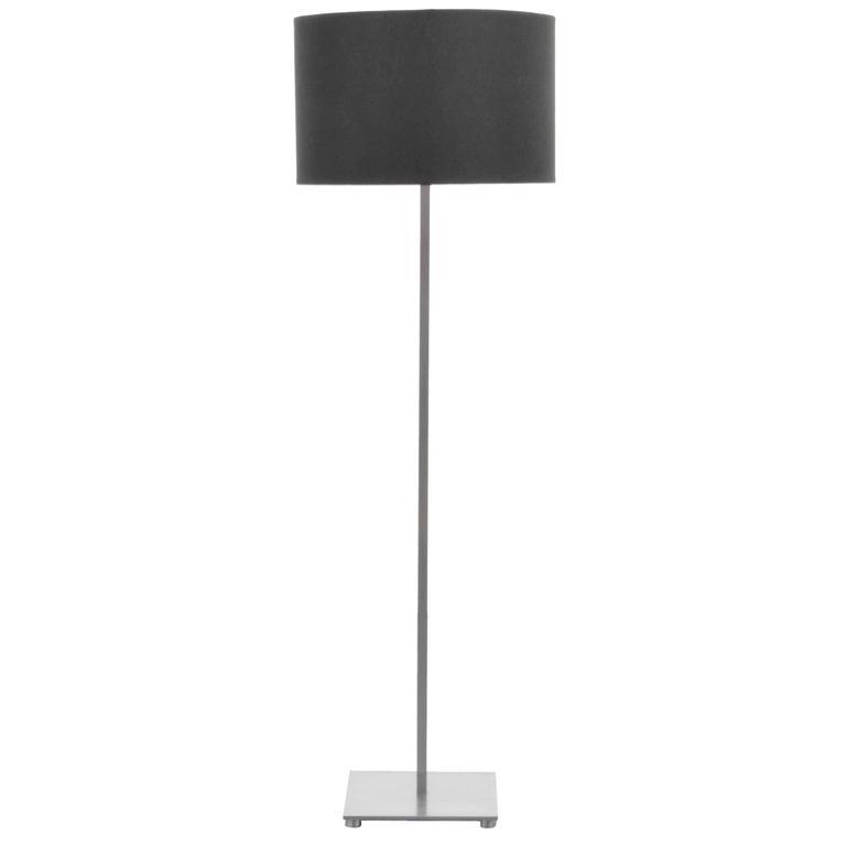 Stewart Ross James Floor Lamp for Hansen