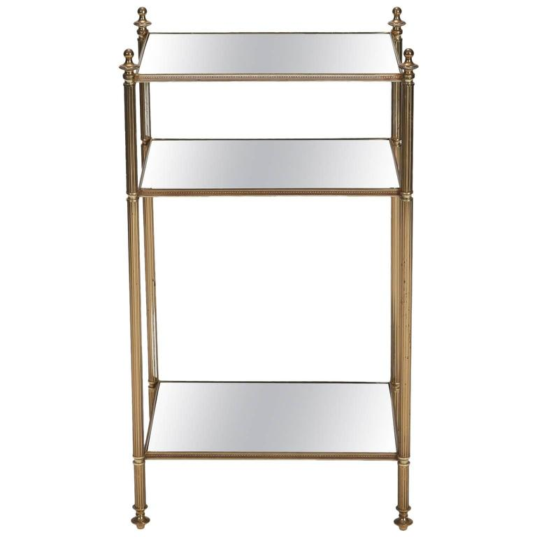 28 mirrored glass side table s l1000 jpg
