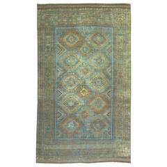 Antique Persian Balouch Carpet