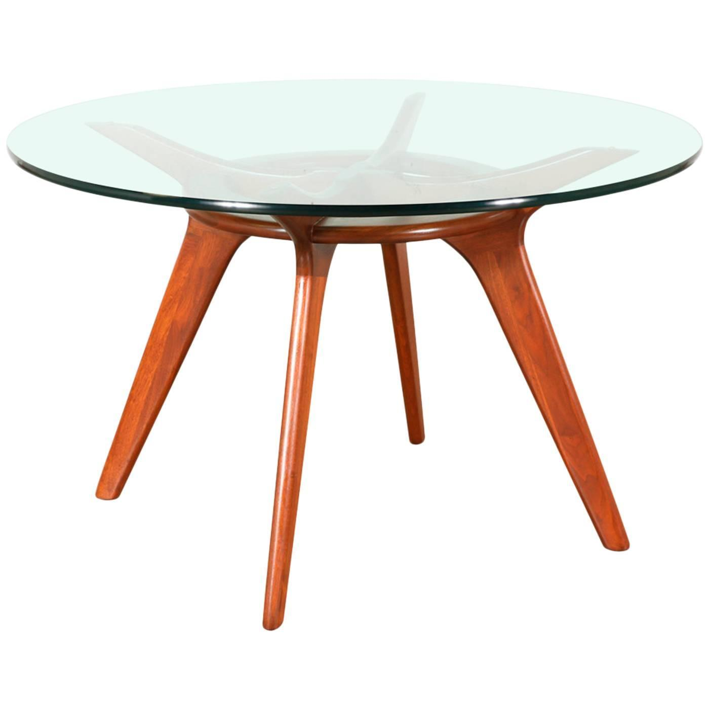 Remarkable Round Dining Table Glass Top Pics Designs Dievoon