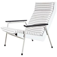 Rob Parry Easy Chair for Gelderland Netherlands, circa 1960