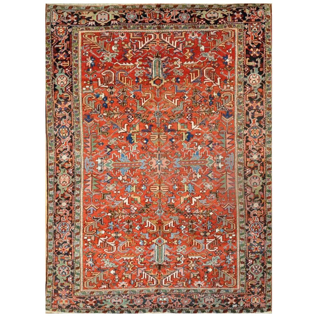 Room Sized Rugs 28 Images Antique Room Size Tabriz Rug At 1stdibs Antique Room Sized Rug