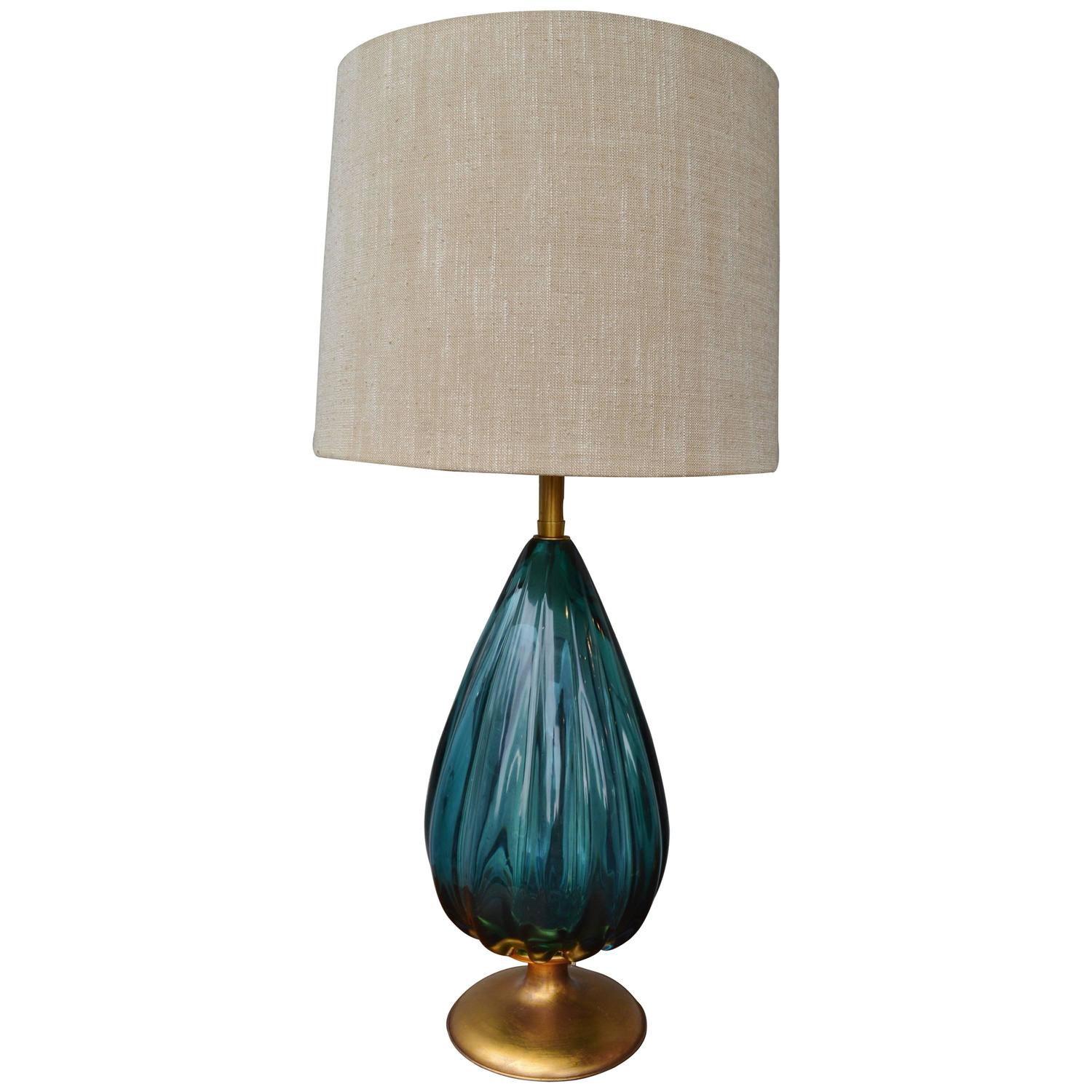 The Marbro Lamp Company Table Lamps - 150 For Sale at 1stdibs