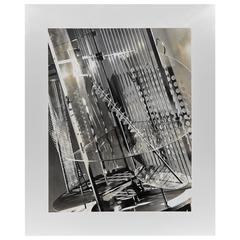 László Moholy-Nagy Photography