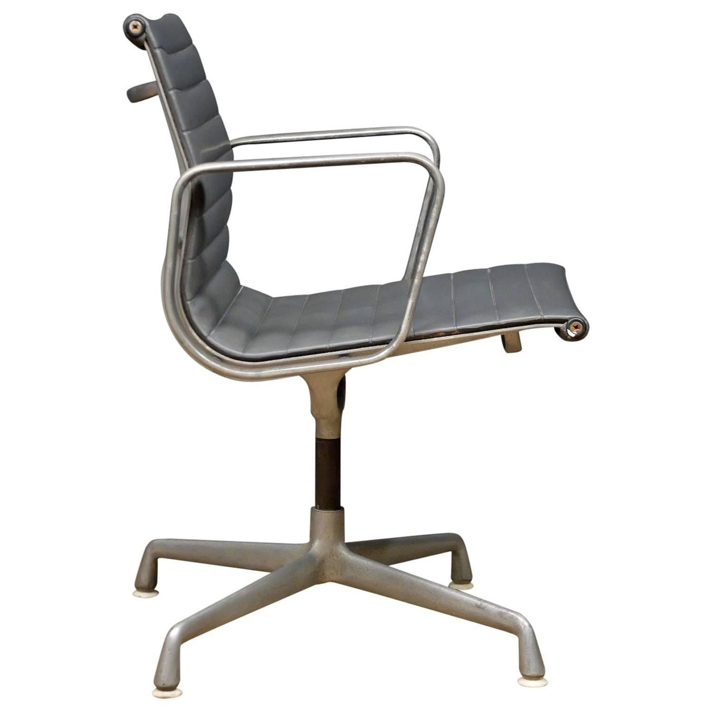 Herman Miller Desk Chair at 1stdibs