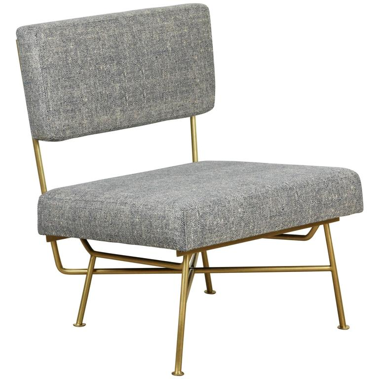 Montrose Chair by Lawson-Fenning 1