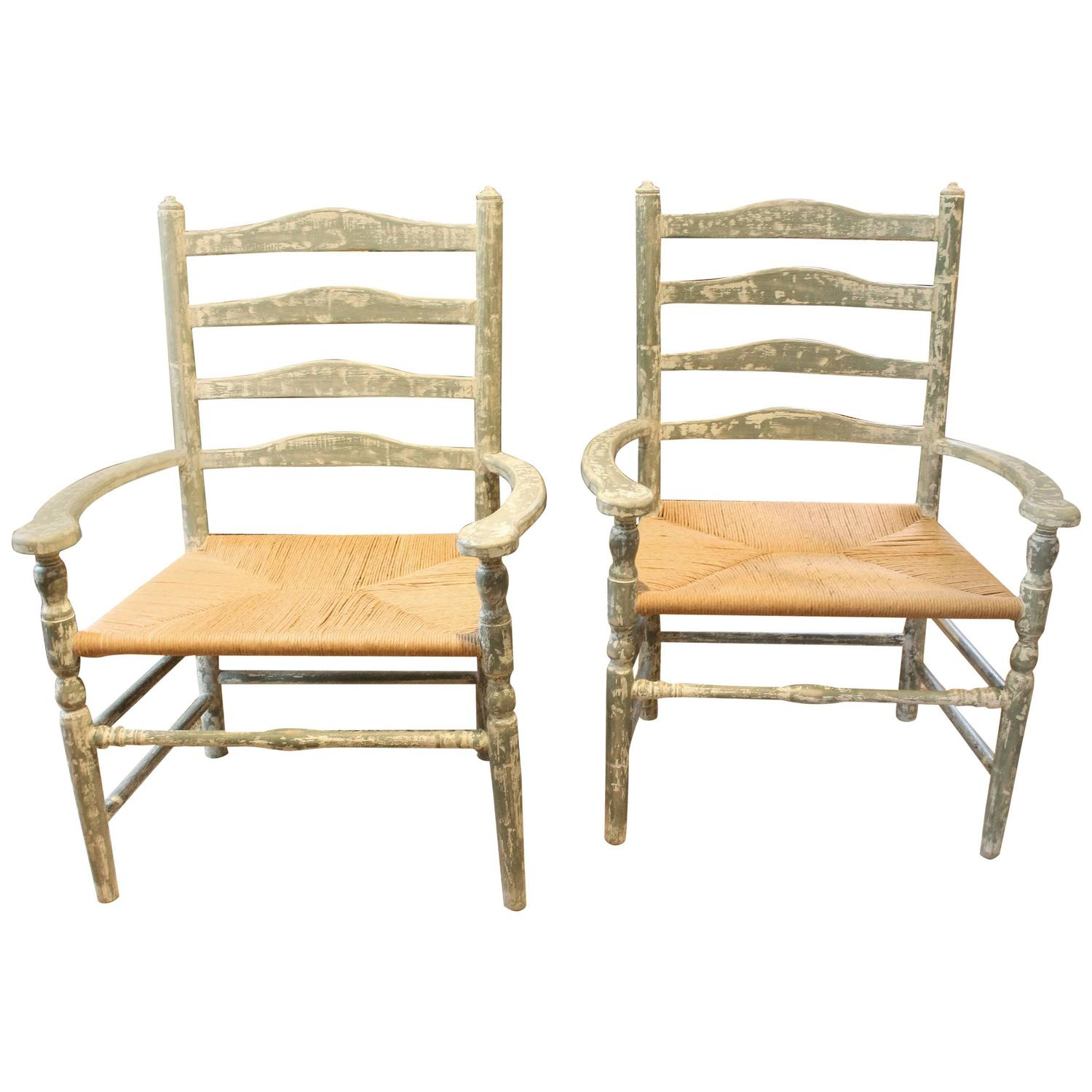 19th century provincial chairs at 1stdibs