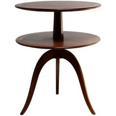Art Deco Tables 2 225 For Sale At 1stdibs