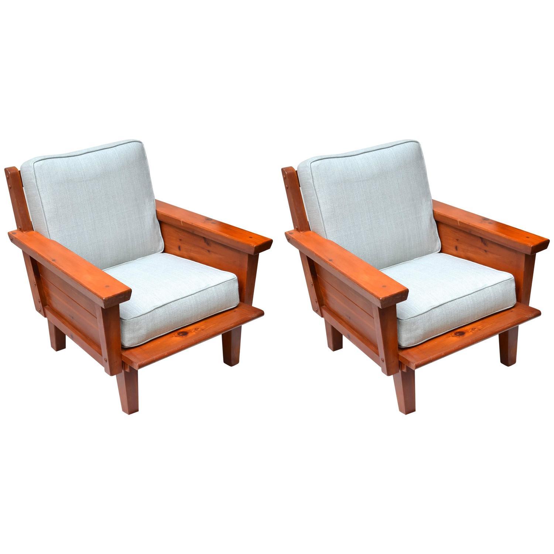 Habitant Shops Inc Furniture