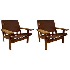 Antique And Vintage Lounge Chairs 9 271 For Sale At