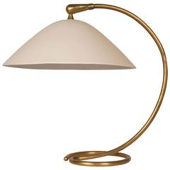 Stilnovo Table Lamp
