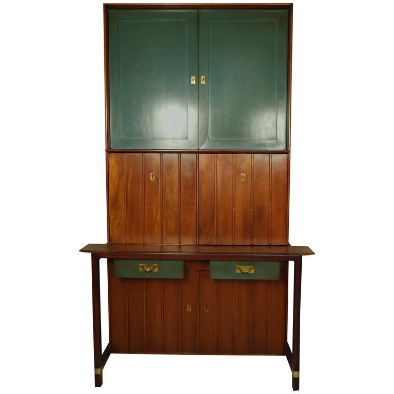 Vintage Furniture Company 118