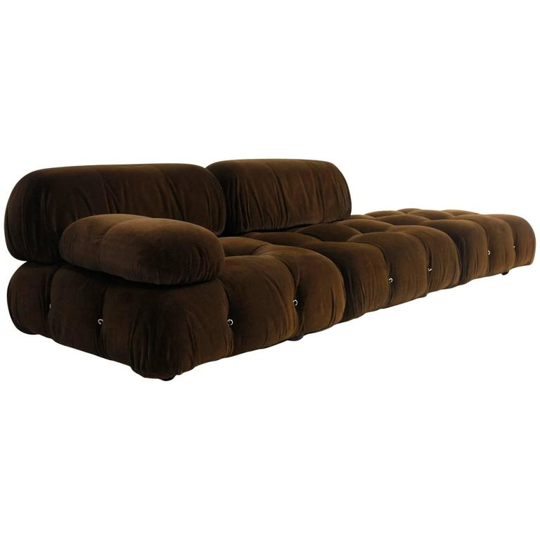 bb italia furniture chairs sofas tables more 92 for sale at 1stdibs bb italia furniture prices