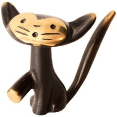 Walter Bosse Cat Cork Screw