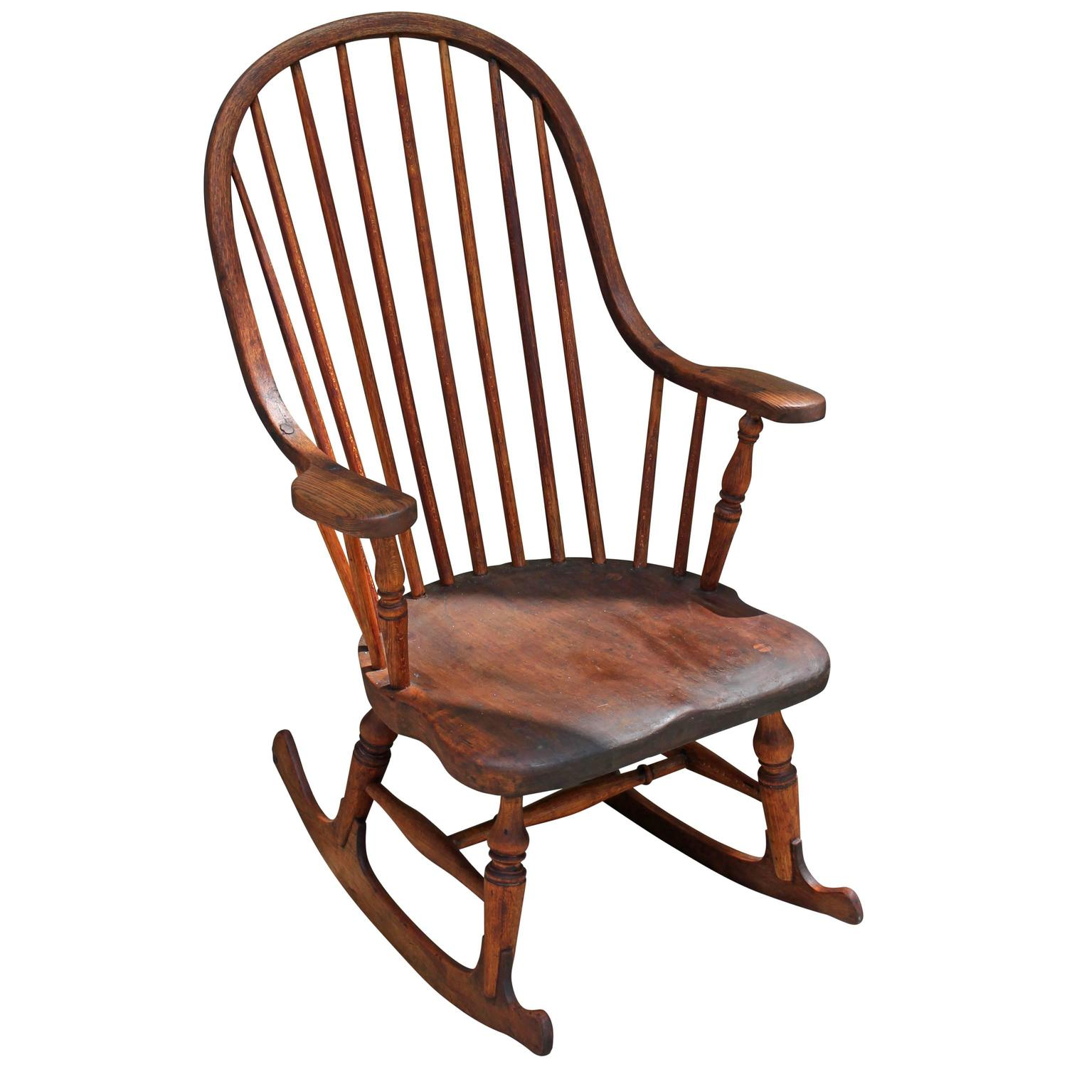 Bentwood rocking chairs for sale - Bentwood chairs ikea ...