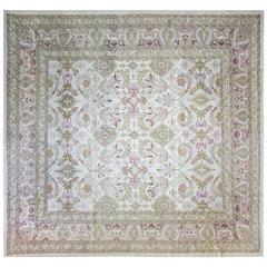 Amritsar Agra Carpet