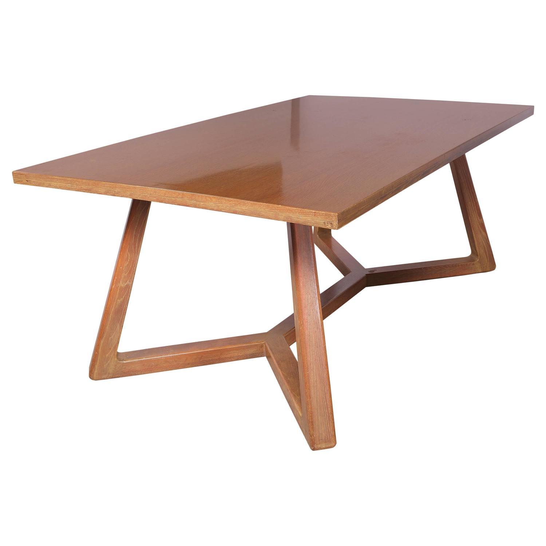 Limed Oak Dining Table Sale Limed Oak Dining Table For  : 4848743z from honansantiques.com size 1500 x 1500 jpeg 66kB
