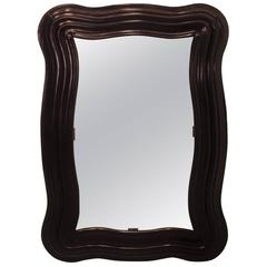 19th Century Victorian, Wall Large Mirror - Frame, circa 1870