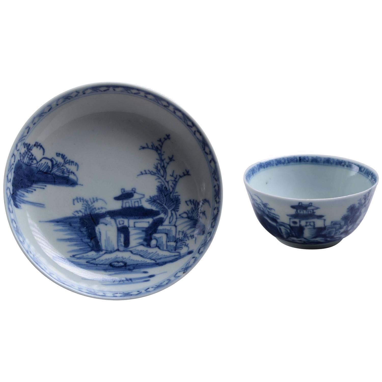 chinese dating Middelburg