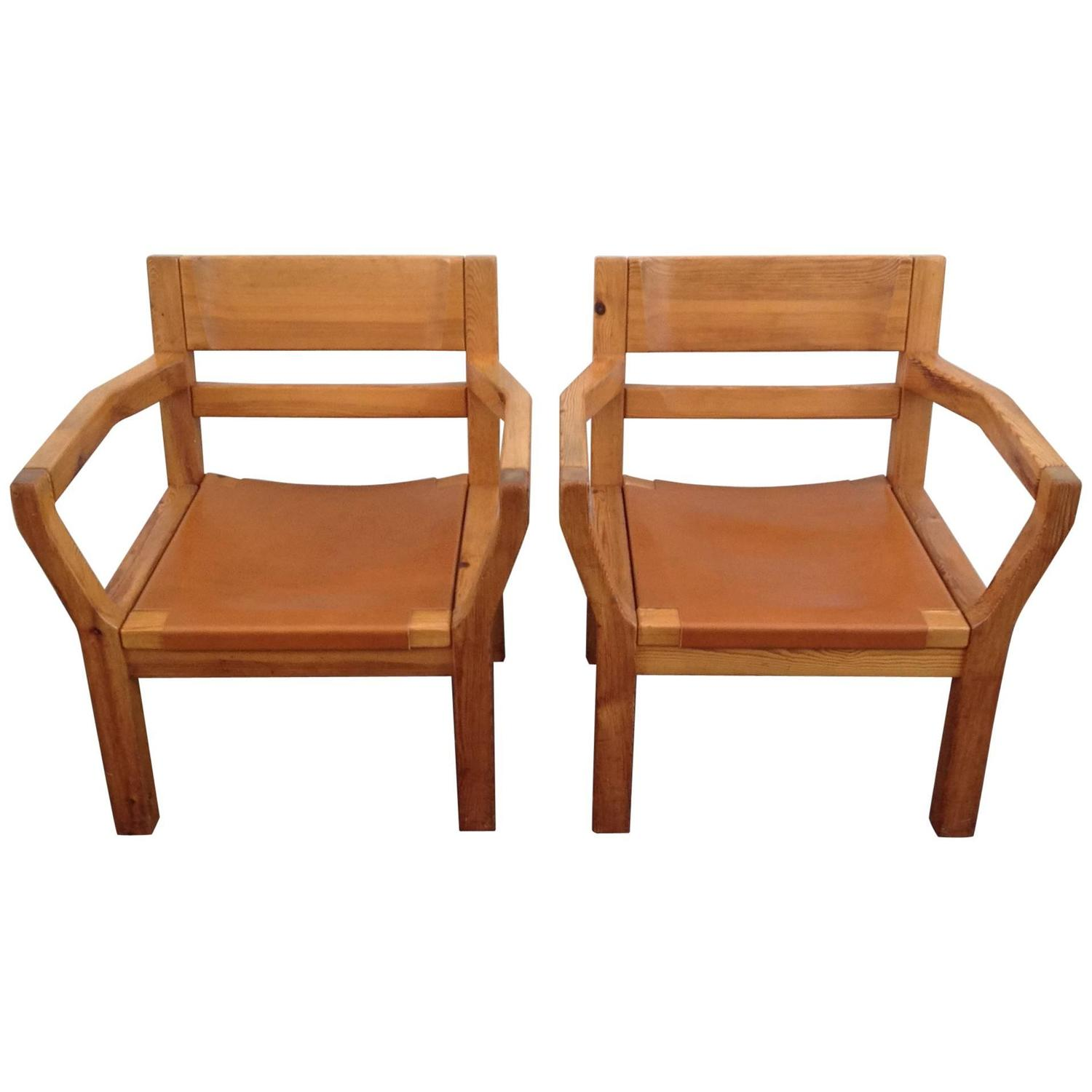 Comfortable chairs for sale 28 images comfortable easy for Comfortable chairs for sale
