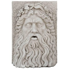 20th Century Keystone Zeus