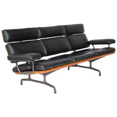 charles and ray eames sofas 12 for sale at 1stdibs