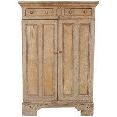 antique vintage wardrobes and armoires for sale in houston near me. Black Bedroom Furniture Sets. Home Design Ideas