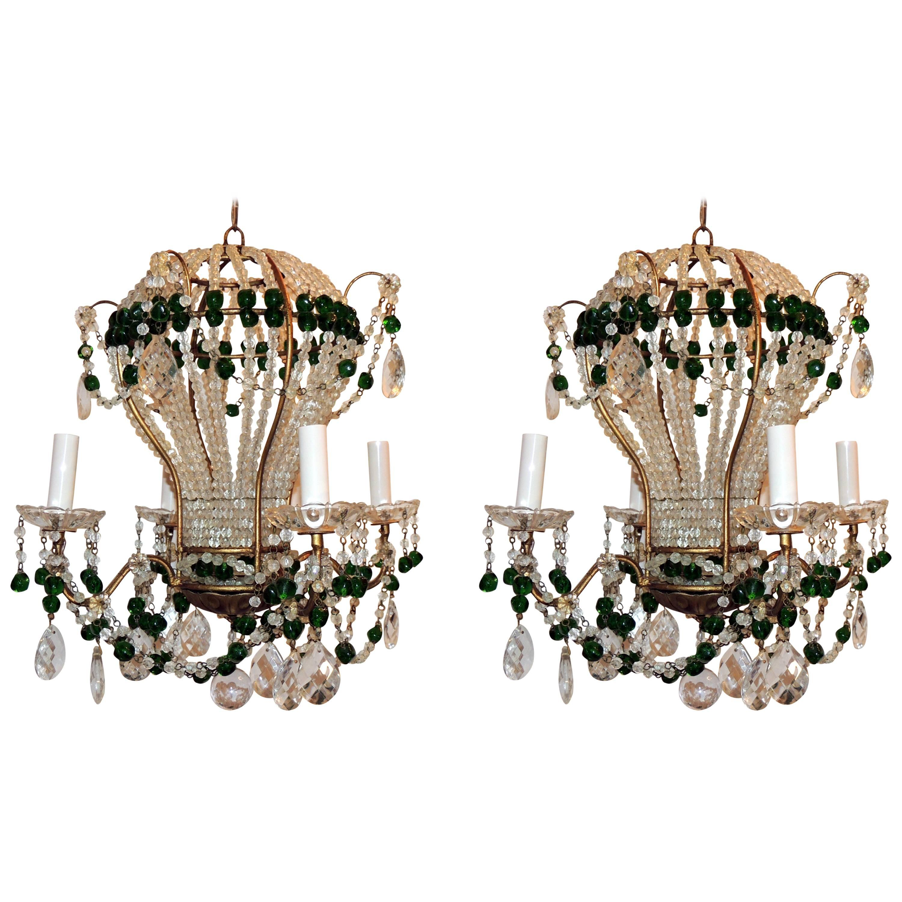 balloon air high decaso chandelier end hot product
