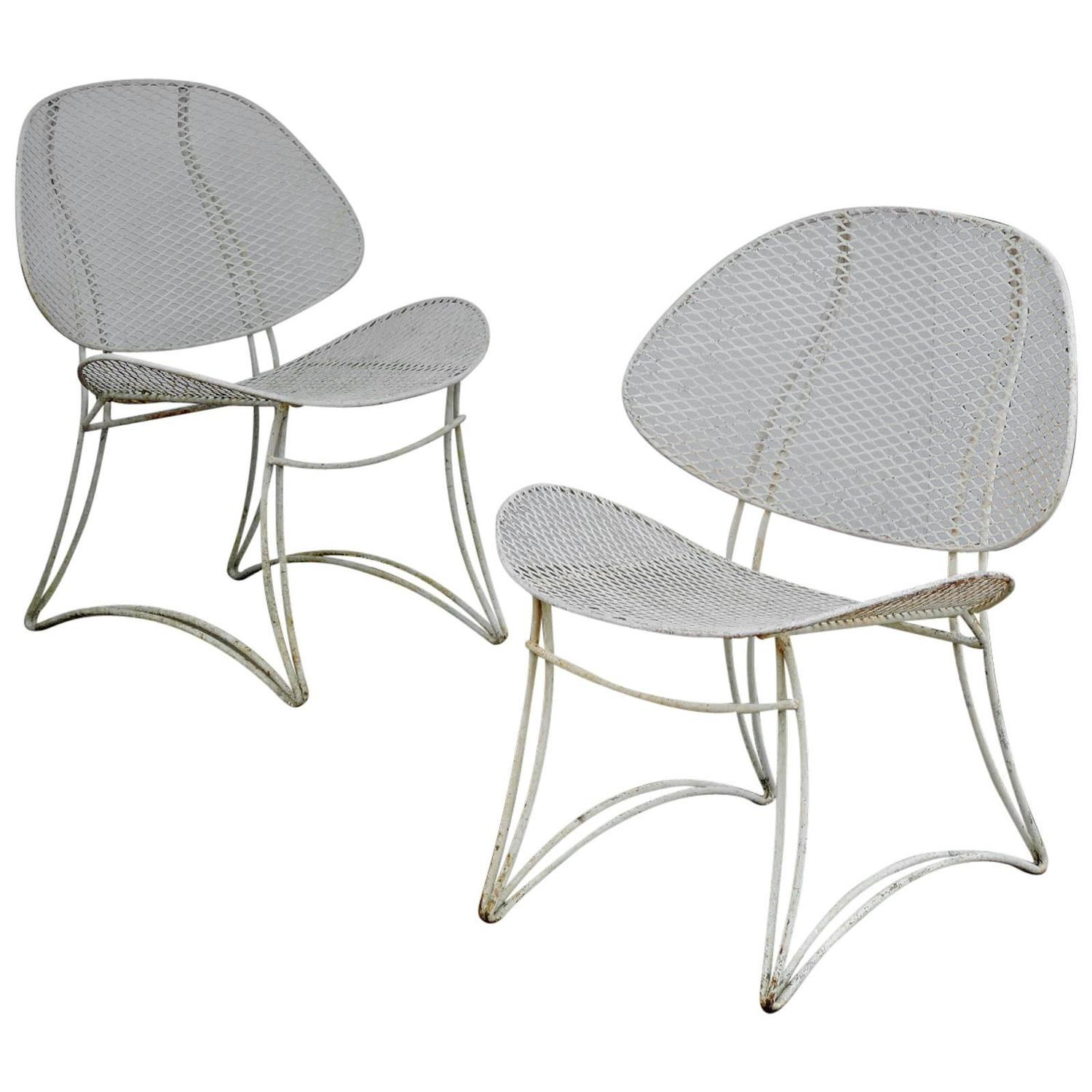 chat allure homecrest sunnyland outdoor chair furniture p sling patio