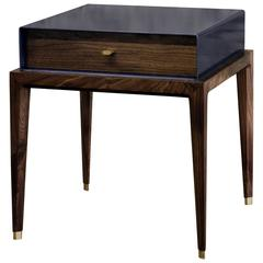 Visalia End Table