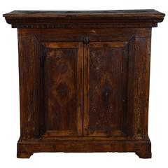 Baroque credenzas 30 for sale at 1stdibs for Baroque 2 door accent cabinet