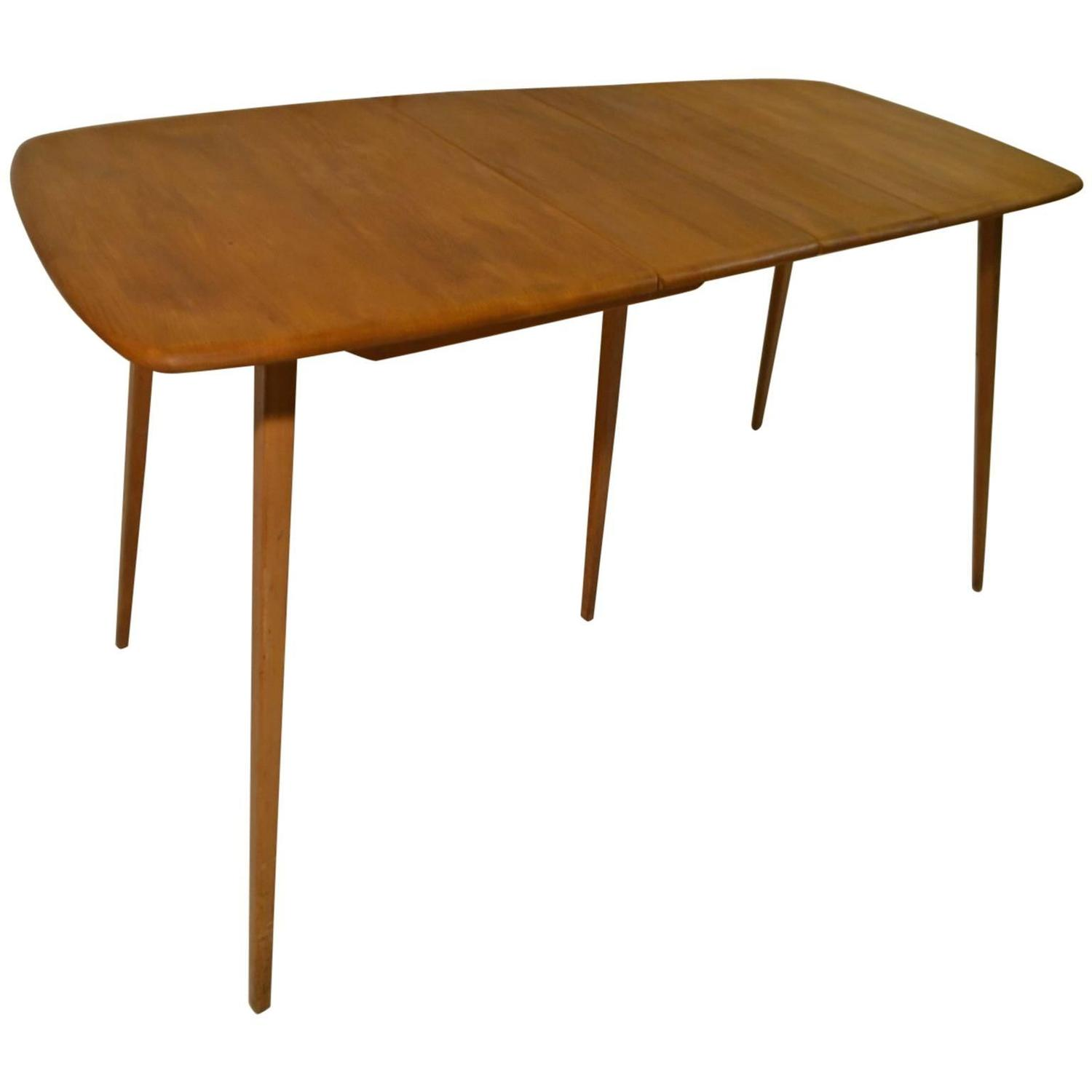 Fabulous Elm Dining Table Images Decors Dievoon