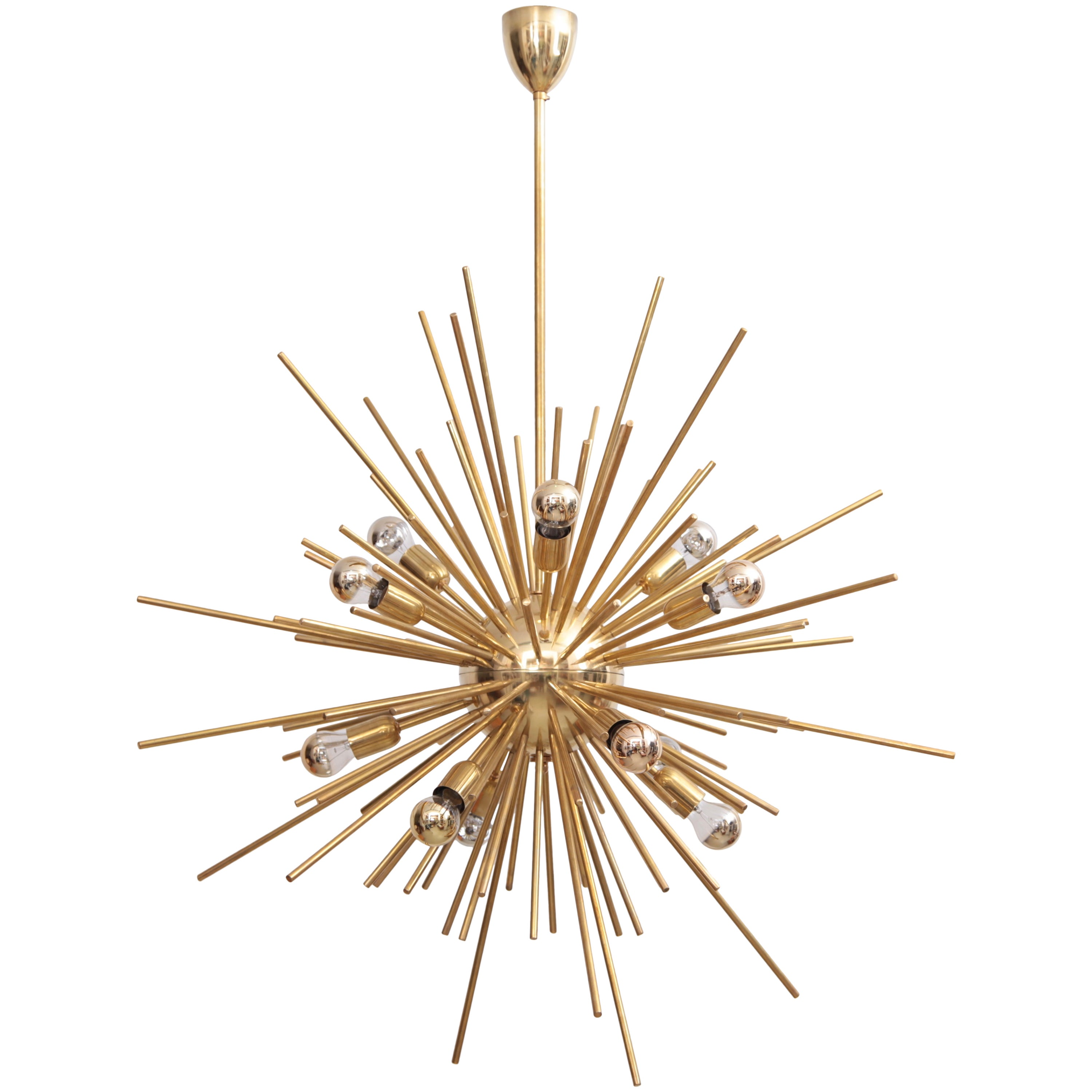 light tidepool item bronze finish uni image cfm inch wide chandelier pendant capitol troy large magnifying glass urchin in shown lighting