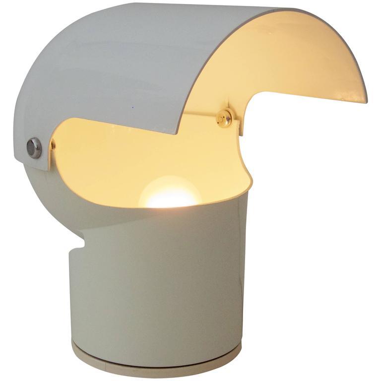 "Table Lamp ""Pileino"" by Gae Aulenti"