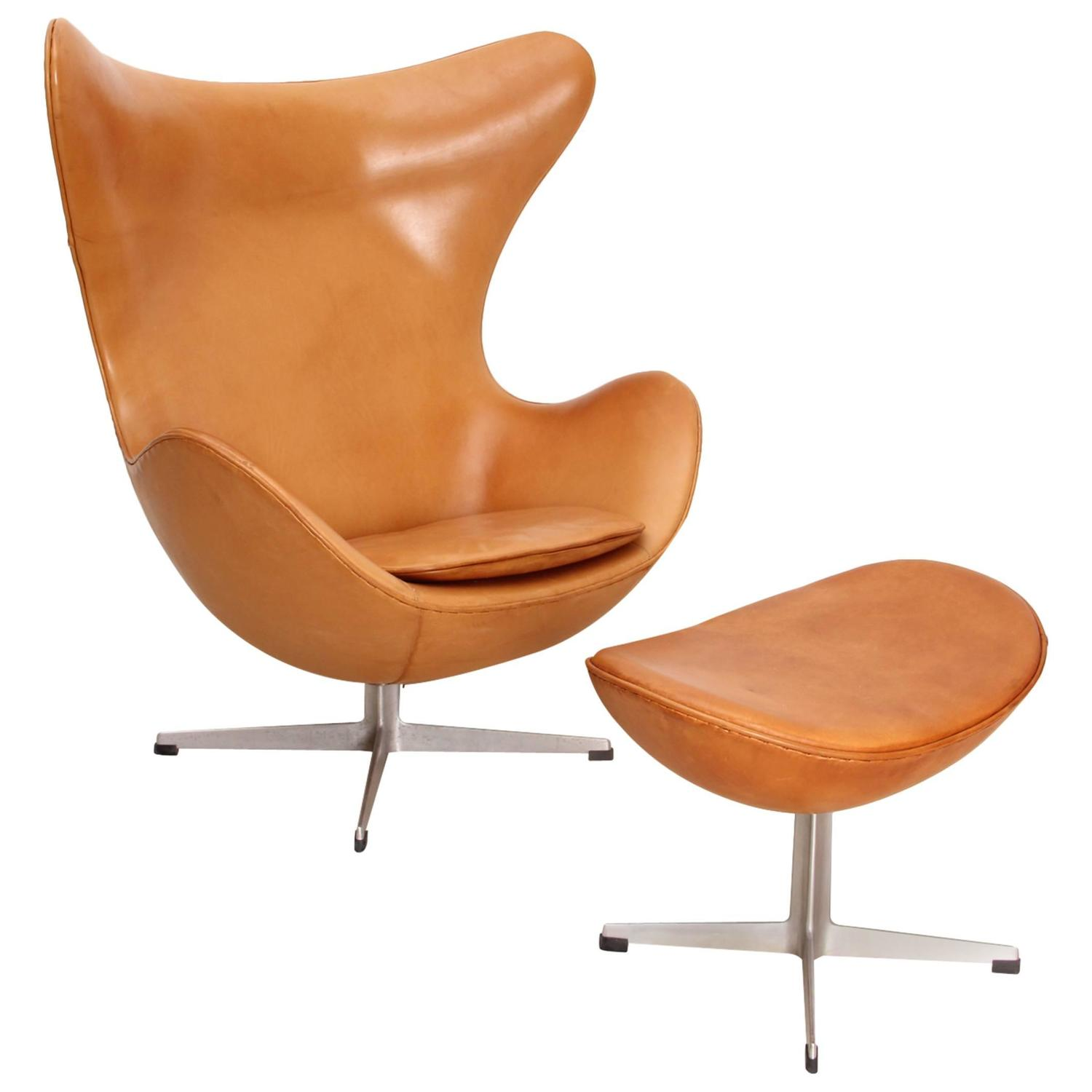 egg chair 1 awesome images of egg chairs for sale 18 sessel egg chair esszimmer mit. Black Bedroom Furniture Sets. Home Design Ideas