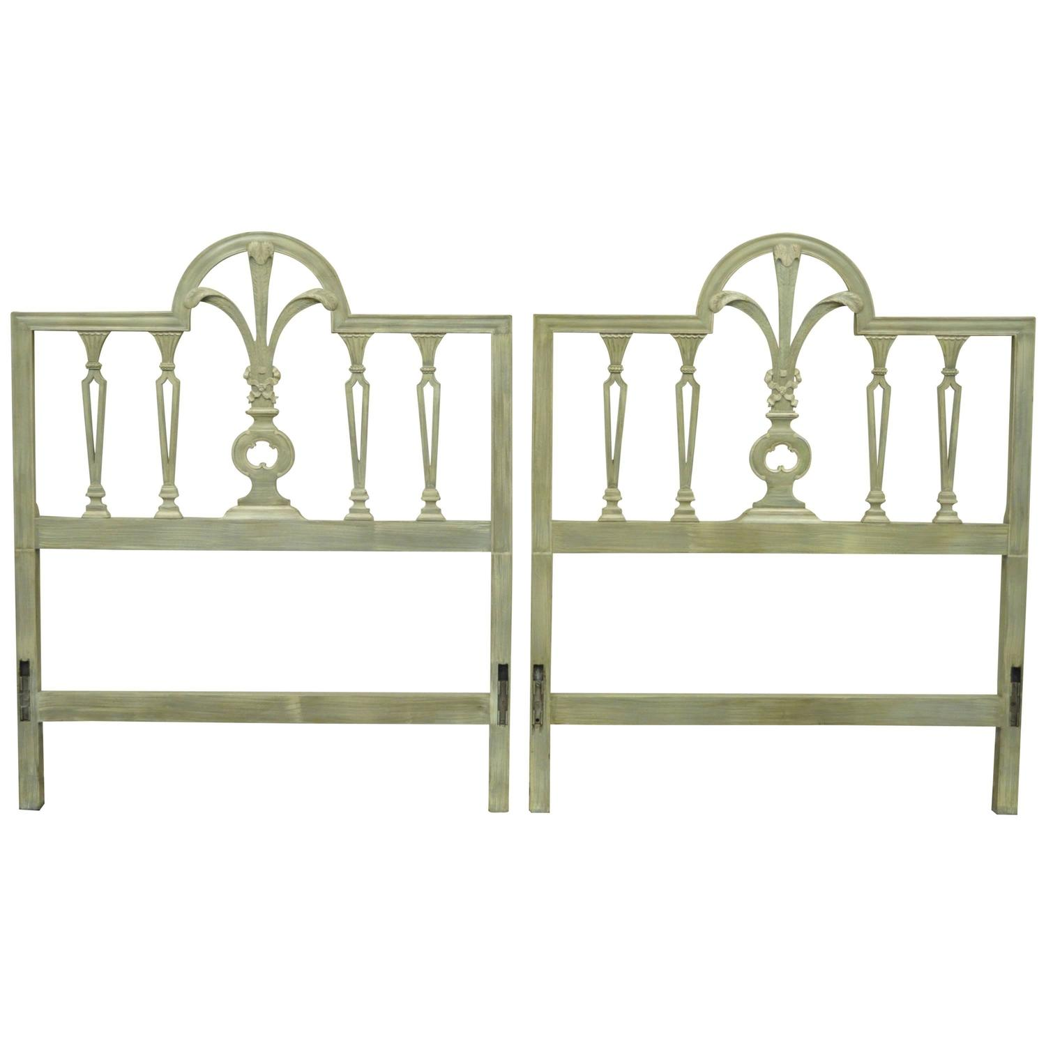 underneath beds cheapest drawers headboard furniture withers storage king plans frames for headboards double full archived with cheap single bed queen kingage on frame