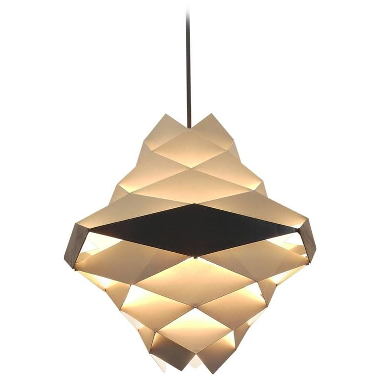 vintage ideas down modern light ceiling pertaining retractable pendant to century pull mid