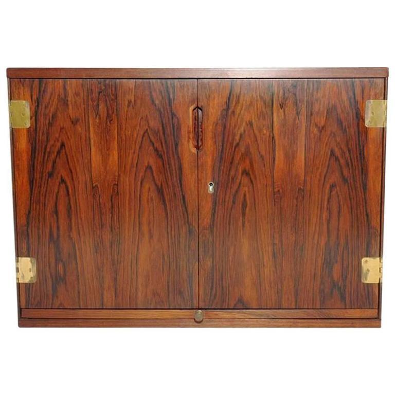 bar wall cabinet - photo #21