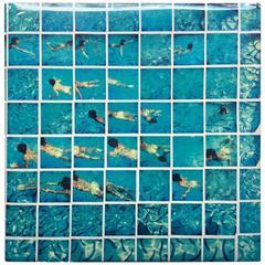 """David Hockney """"Cameraworks"""" Book"""