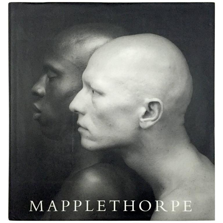 Robert Mapplethorpe - Mapplethorpe