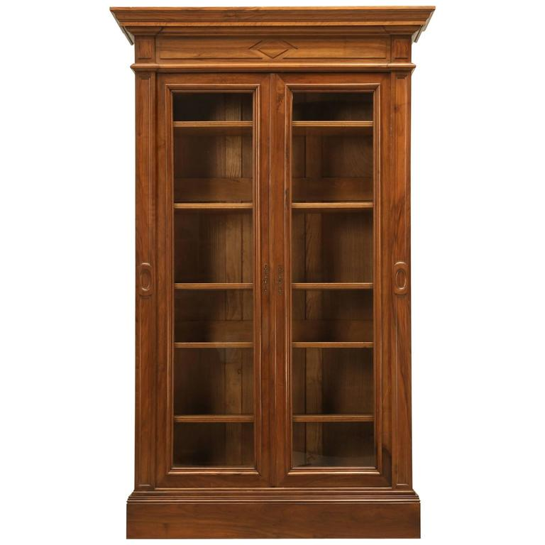 australia bookcase online french bookcases designed products custom buy door